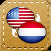 Dutch English Dictionary 4