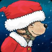Help for Heroes ChristmasBears 1.0