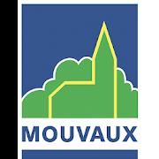 Ville de Mouvaux 1.2