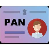 com.appyogi.pansearch icon