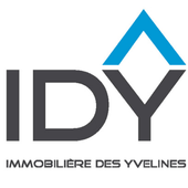 IMMOBILIERE DES YVELINES 1.2