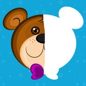 Animal Shapes - Kids Puzzle 1.4