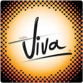 Radio Viva EC