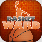 Basket ward challenge