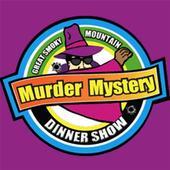 Murder Mystery Killer Game 1.0