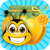 bee keeper 1.0