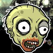 ZombieKiller 2K 1.0