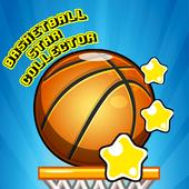 com.appypie.gbf5ccc98ccc1appypie.Basketballstarcollector icon