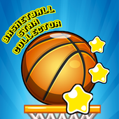 Basketball Star Collector