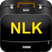 Norfolk Island- Appy travels