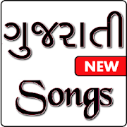 All Gujarati Songs 4 0 APK Download - Android Music & Audio Apps