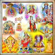 All God Mantra 1.0.6