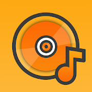 Music Player Offline MP3 Songs with Free Equalizer 1 16 APK