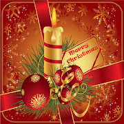 Christmas Greetings Messages 3.3