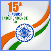 Happy Independence Day India Hd Wallpaper Pictures  Apk Download Android Personalization Apps