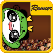 Monster Chocolate Escape 0.0.9.8