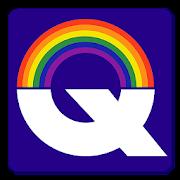 QueerBFF 3.0
