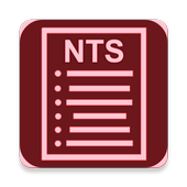 NTS Preparation and Job Test Preparation 2018 1.0