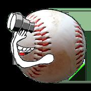 Baseball Scout Free 1.0