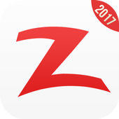 Guide for Zapya File Transfer Sharing 1.0