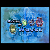 Master of Waves 1.2