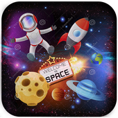 Clash In Space 1.0.0