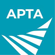 APTA Action 9.1