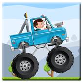 Monster Car 4X4 1.3