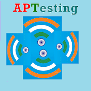 ap,wifi testing,iperf,ping,android,Bluetooth,tcp 1 0 16 APK Download