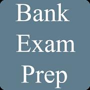 SBI PO, IBPS PO, 2018 Bank Job Preparation app 1.2
