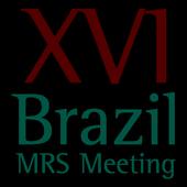 XVI B-MRS Meeting 1.1.6