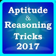 Rs Aggarwal Reasoning- Verbal & Non Verbal-OFFLINE 1 7 APK Download