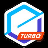 APUS Browser TurboAPUS-GroupPersonalization