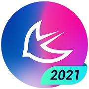 APUS Launcher - Theme, Wallpaper, Boost, Hide AppsAPUS GroupPersonalization 3.10.30