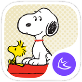 com.apusapps.theme.i_snoopy_0d6afc20a4 icon