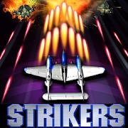 STRIKERS 1945 World War 1.0.16