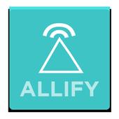 Allify - Radio, TDT, Noticias y mucho más.. 2.0