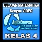Belajar Matematika Kelas 4 10.0