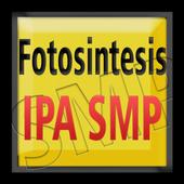Fotosintesis IPA SMP 1.8