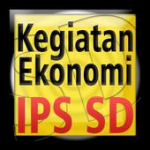 IPS SD Kegiatan EKonomi 1.6