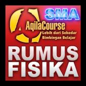 Rumus Fisika SMA 1.20