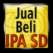 IPS SD Jual Beli 1.6