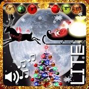 Christmas Live Wallpaper 4.0.3