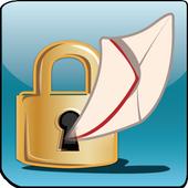 iChaos SMS 1.0045