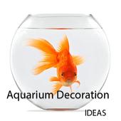 Aquarium Decoration Ideas 1.0