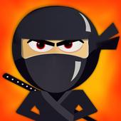Jetpack Ninja - Shard Breaker 1.05