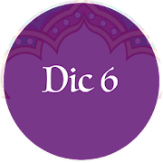 Dic6 قاموس السادس الاعدادي 1.2
