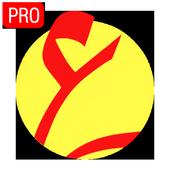 تعريب الجهاز ( Arabic language Pro) Taarib 1.1.2