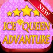 ICE QUEEN ADVENTURE 1.0
