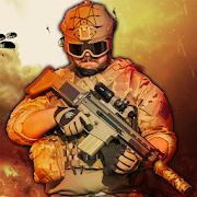 City War: Final Revenge 1.93